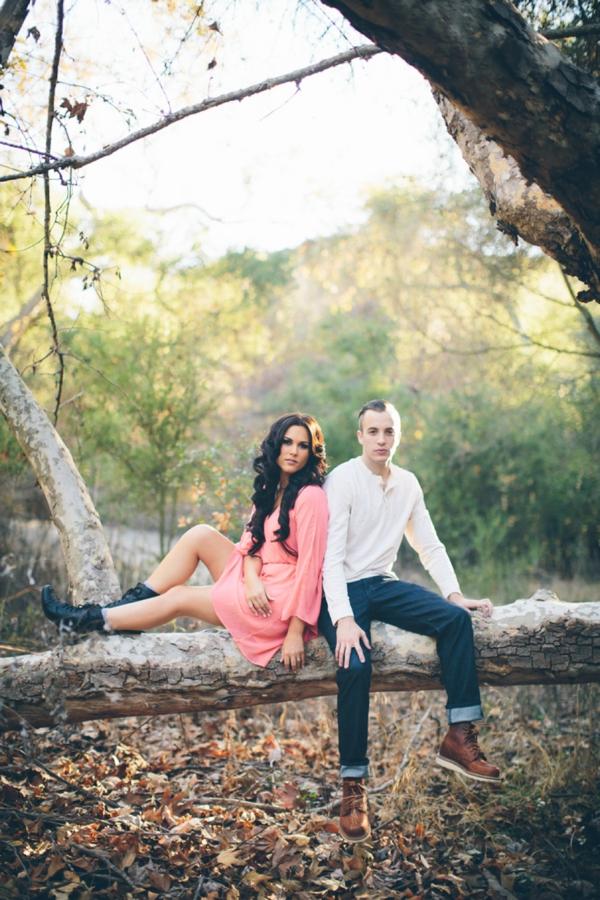 SomethingTurquoise_Engagement-Week-Aga-Jones-Photography_0006.jpg