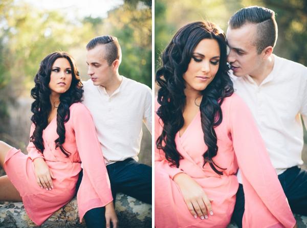 SomethingTurquoise_Engagement-Week-Aga-Jones-Photography_0007.jpg