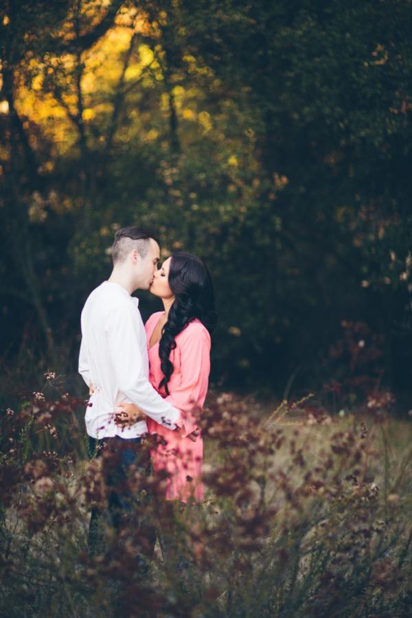 SomethingTurquoise_Engagement-Week-Aga-Jones-Photography_0009.jpg