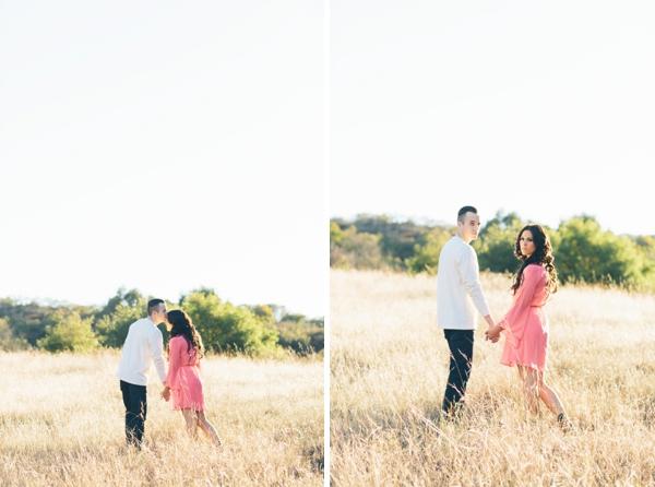 SomethingTurquoise_Engagement-Week-Aga-Jones-Photography_0010.jpg