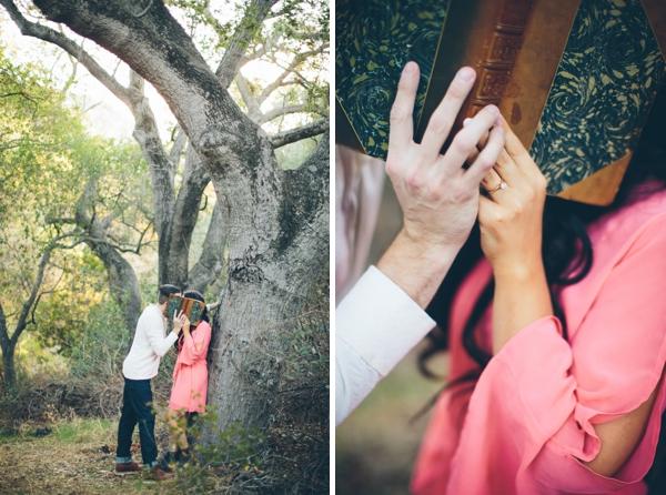 SomethingTurquoise_Engagement-Week-Aga-Jones-Photography_0012.jpg