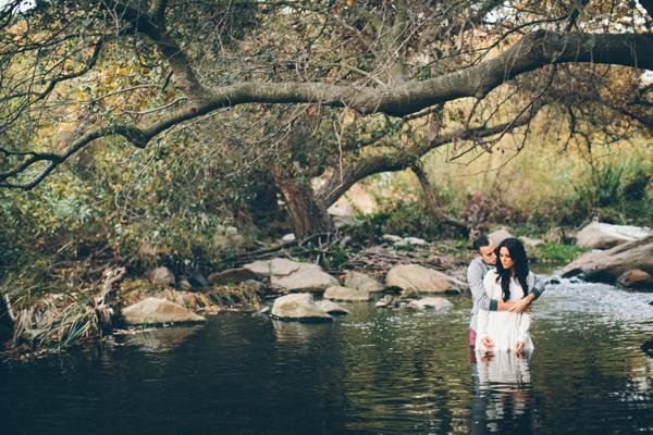 SomethingTurquoise_Engagement-Week-Aga-Jones-Photography_0019