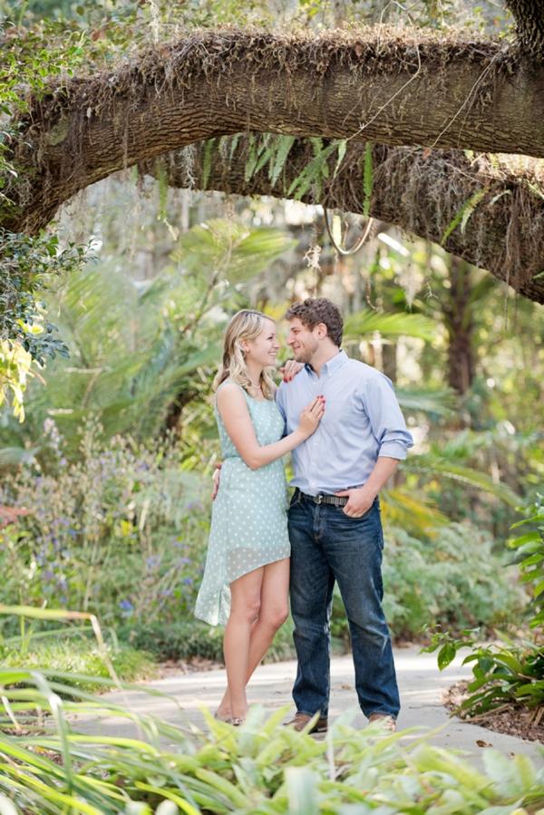 SomethingTurquoise_Engagement-Week-Marc-Edwards-Photographs_0001