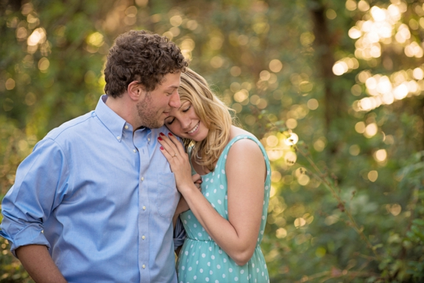 SomethingTurquoise_Engagement-Week-Marc-Edwards-Photographs_0004