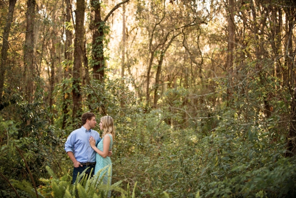SomethingTurquoise_Engagement-Week-Marc-Edwards-Photographs_0005