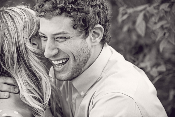 SomethingTurquoise_Engagement-Week-Marc-Edwards-Photographs_0006