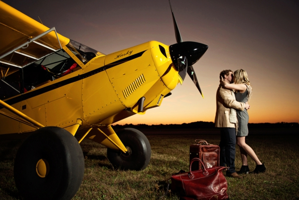 SomethingTurquoise_Engagement-Week-Marc-Edwards-Photographs_0020