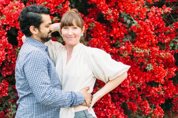 SomethingTurquoise_Engagement-Week-Spark-Tumble-Photography_0003
