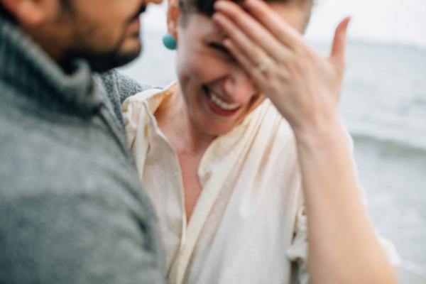 SomethingTurquoise_Engagement-Week-Spark-Tumble-Photography_0006