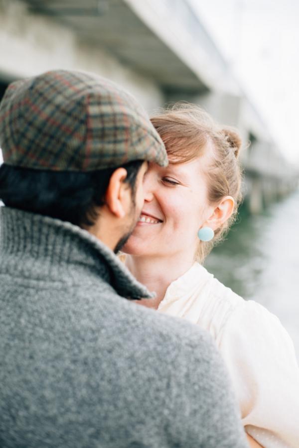SomethingTurquoise_Engagement-Week-Spark-Tumble-Photography_0008