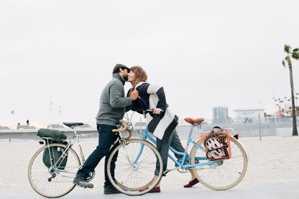 SomethingTurquoise_Engagement-Week-Spark-Tumble-Photography_0013