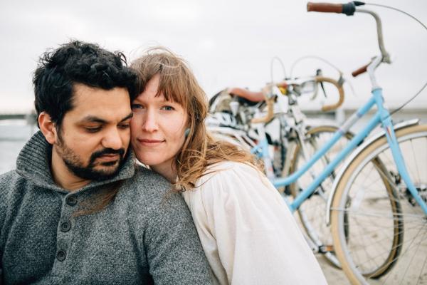 SomethingTurquoise_Engagement-Week-Spark-Tumble-Photography_0015