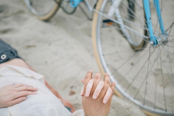 SomethingTurquoise_Engagement-Week-Spark-Tumble-Photography_0016