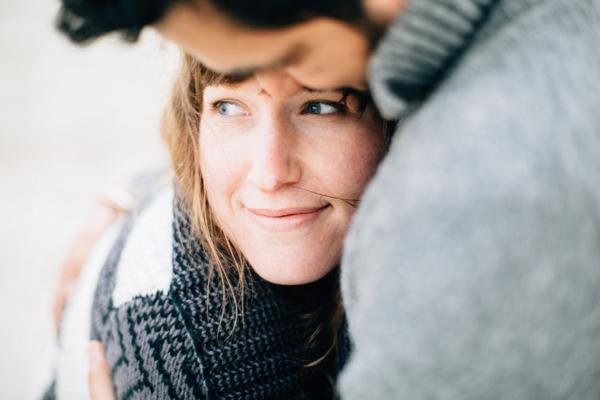 SomethingTurquoise_Engagement-Week-Spark-Tumble-Photography_0018