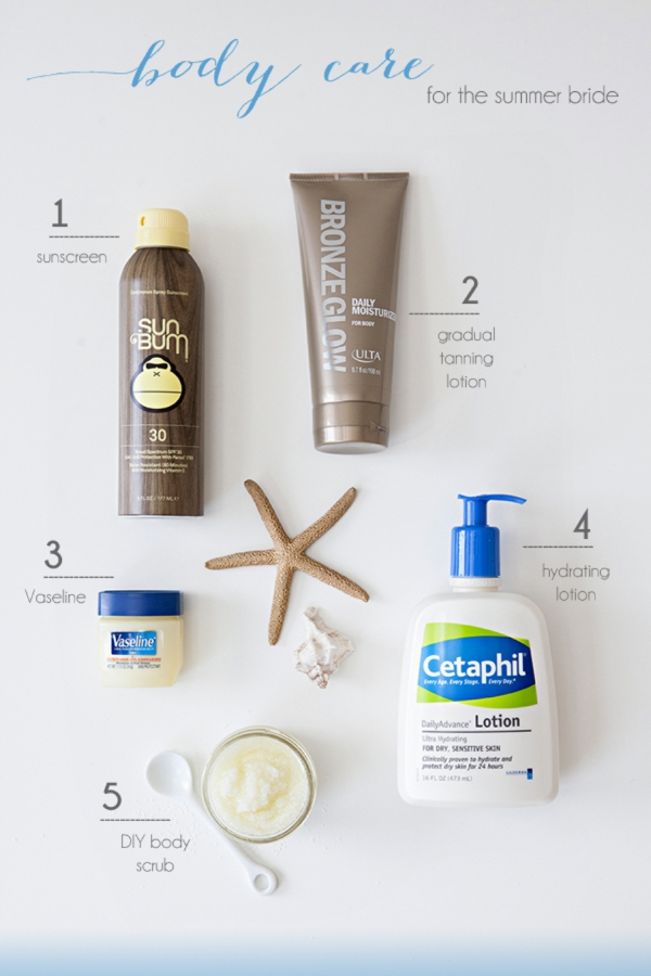 SomethingTurquoise_Skin-Tips-for-Summer-Brides_Cetaphil_Style-Me-Pretty_AOL_0004.jpg
