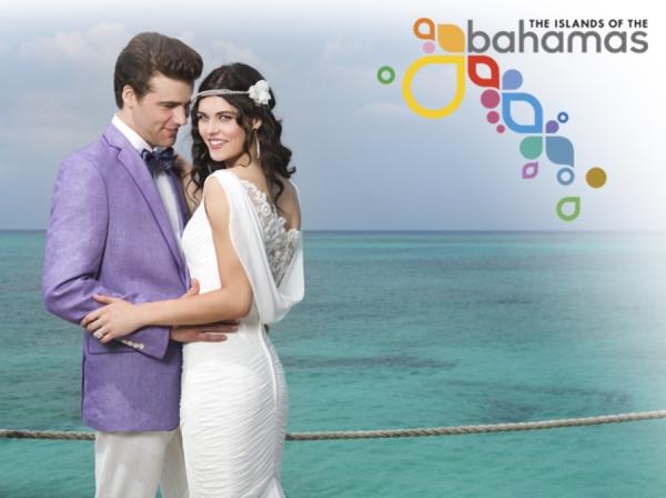 SomethingTurquoise_The-Islands-of-the-Bahamas-weddings_0001.jpg