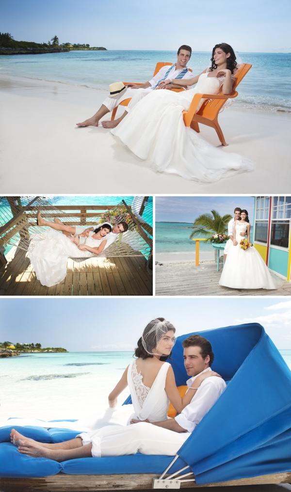 SomethingTurquoise_The-Islands-of-the-Bahamas-weddings_0002.jpg