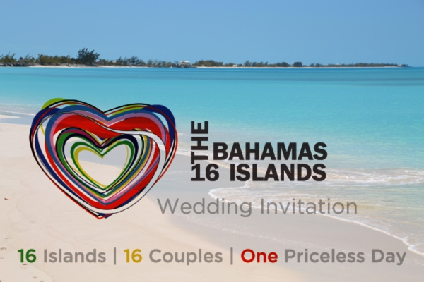 SomethingTurquoise_The-Islands-of-the-Bahamas-weddings_0003.jpg