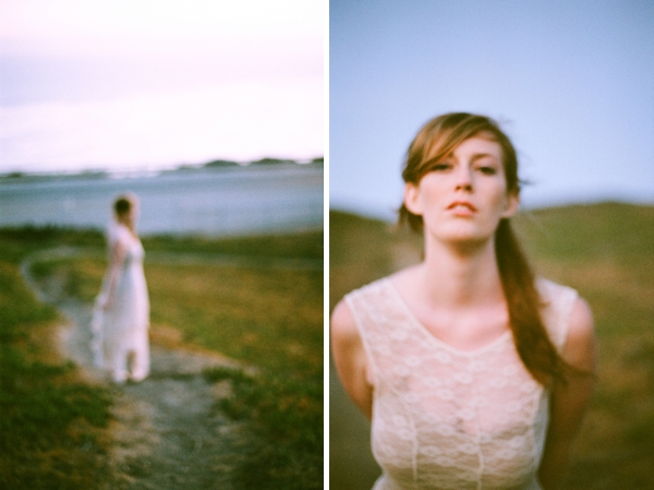 SomethingTurquoise_unique-bridal-portraits-Spark-and-Tumble-Photography_0003.jpg