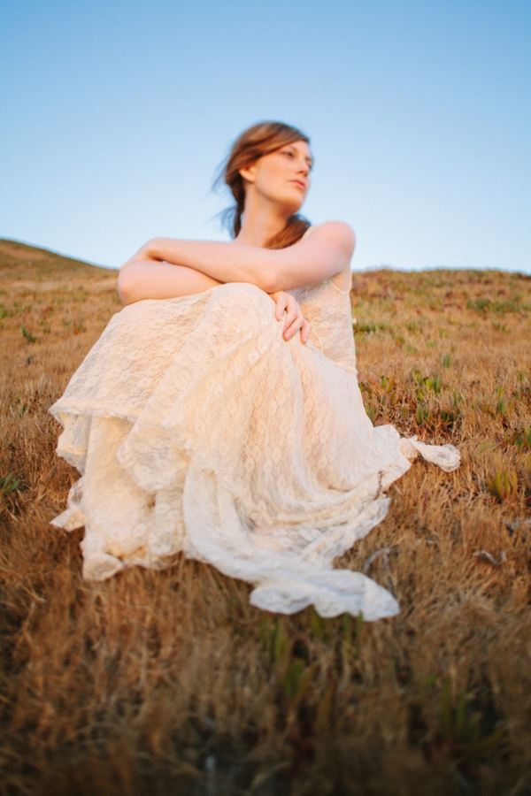 SomethingTurquoise_unique-bridal-portraits-Spark-and-Tumble-Photography_0007.jpg