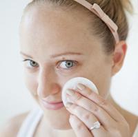 bride-skin-care-tips