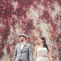 diy-canadian-wedding