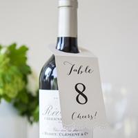 diy-wine-bottle-hang-tag-table-numbers