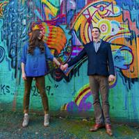 graffiti-engagement