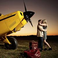travel-engagement