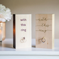 with-this-ring