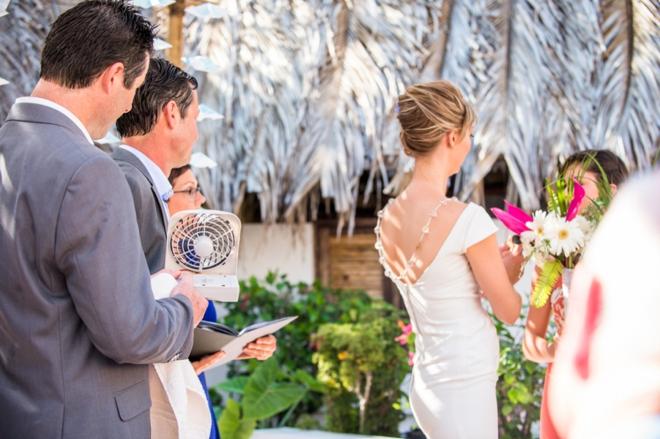 diy destination wedding