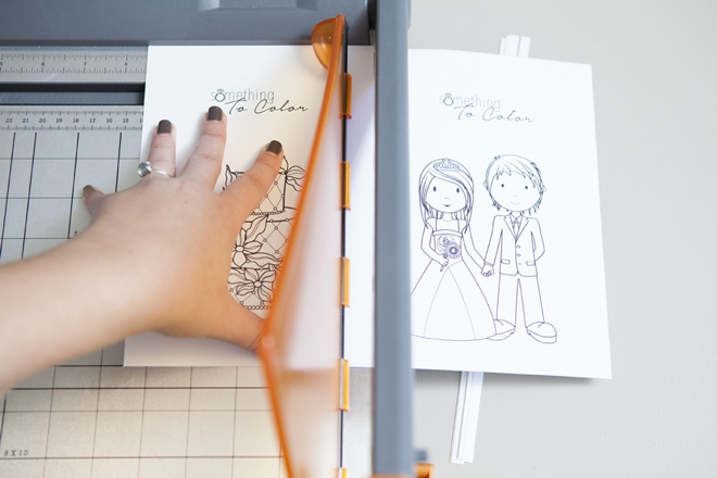 get these free coloring pages for weddings