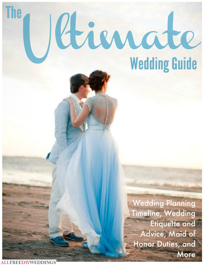 The ultimate wedding guide free ebook download the ultimate wedding planning guide free ebook junglespirit Gallery
