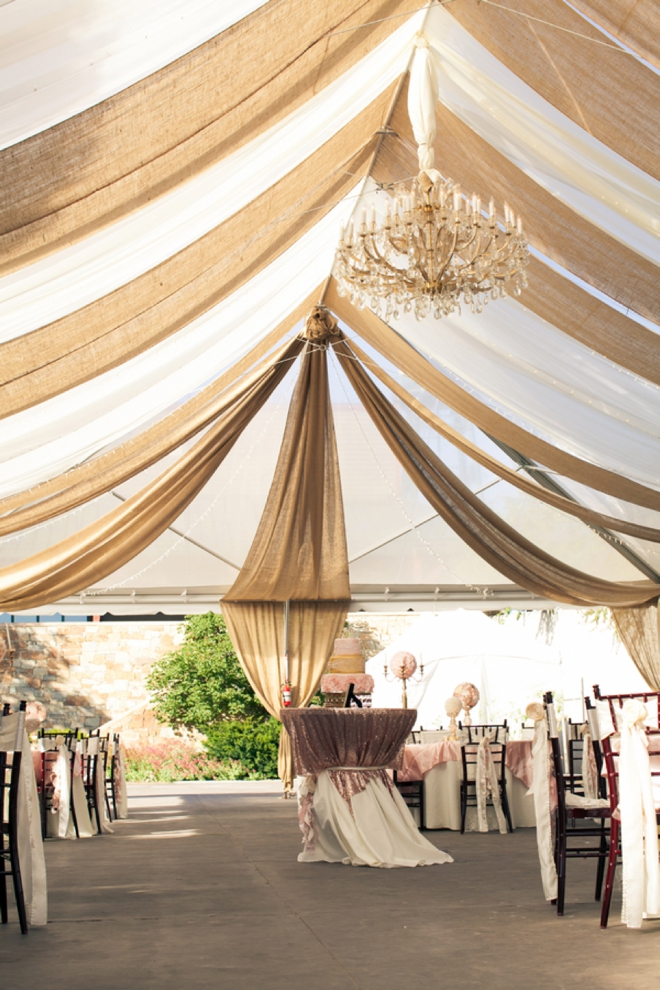 Modern Wedding Decor Guyana Check Out This Super Sweet Diy Vintage And