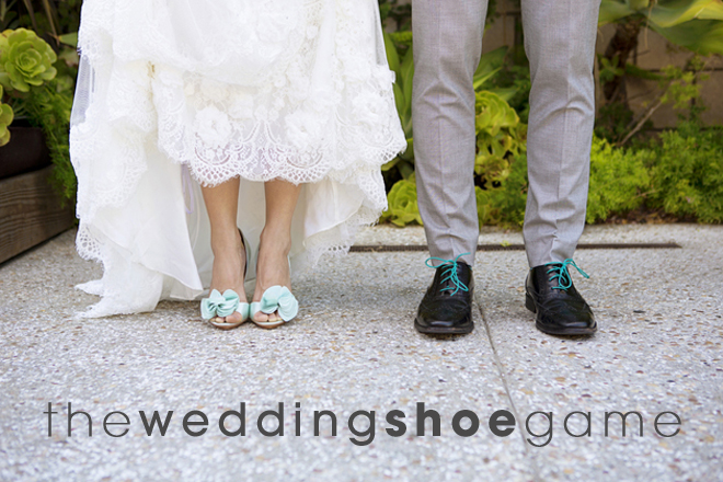 How To Play The The Wedding Shoe Game 50 Question Ideas
