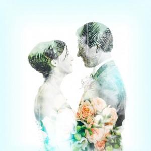 Weddings By FunJet
