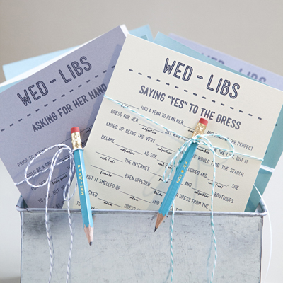 picture regarding Bridal Shower Mad Libs Free Printable identify Print your personalized Wedding ceremony Crazy-libs for Cost-free - 9 themes!