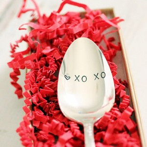 Awesome Valentine Gift Ideas from Etsy