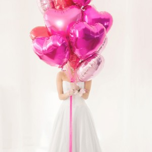 10 awesome heart diy ideas for your wedding