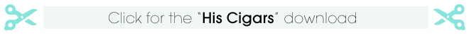 Click for the-his-cigars