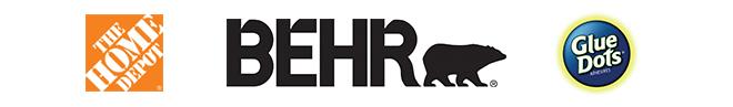 behr-home-depot-fiskars