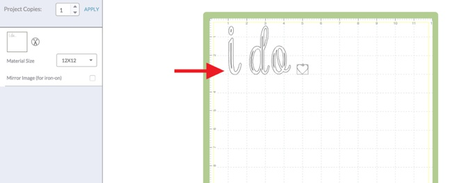 How to make a sewing and quilting planner, including how to make planner  stickers using