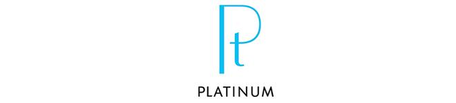 platinum-jewelry-logo