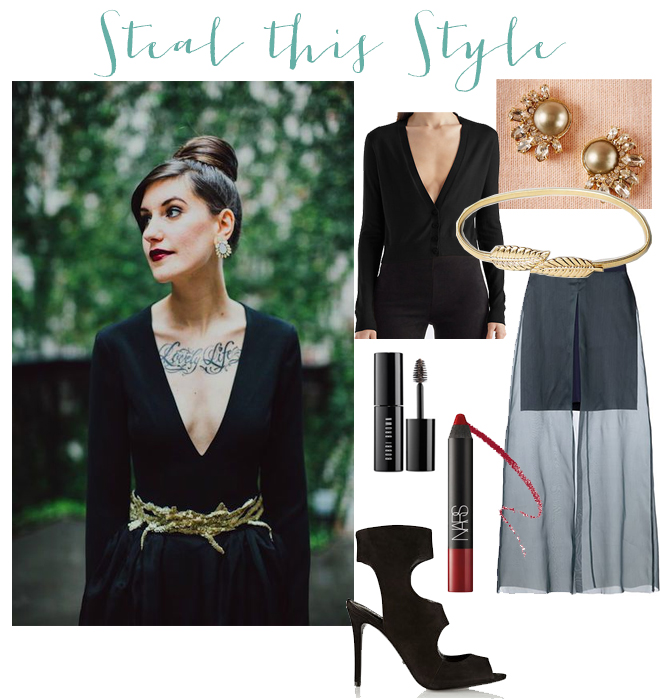 STEAL-THIS-STYLE-BLACK-GOWN