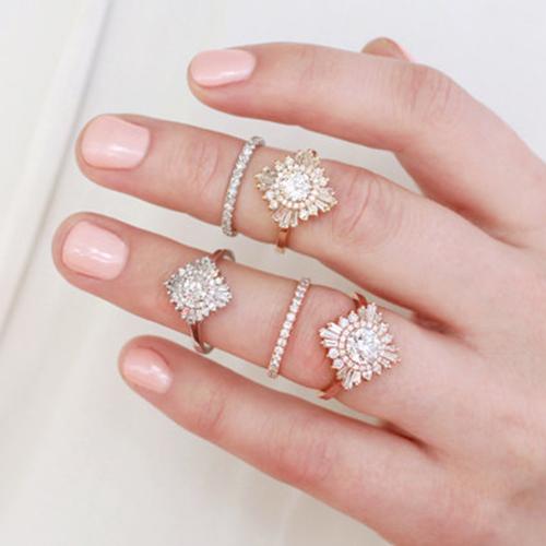 Heidi Gibson Designs