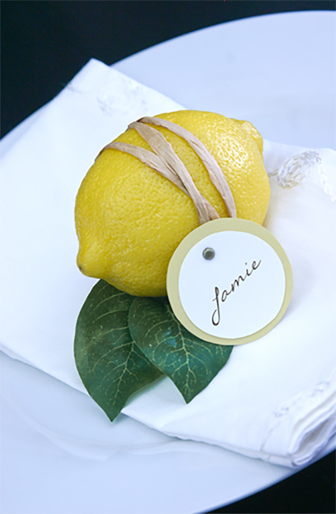 LEMON-PLACE-CARD