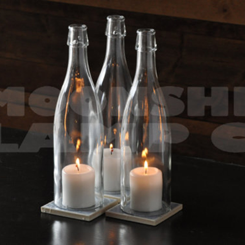 Moonshine Lamp Co.