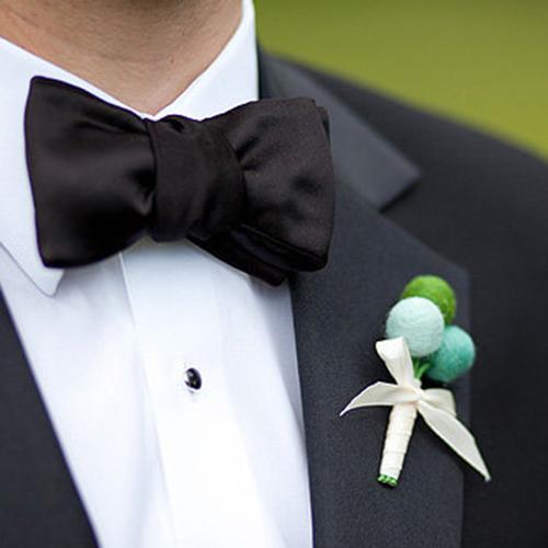 Fairyfolk Weddings