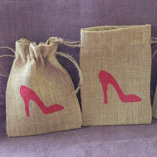 Mady Bella Designs