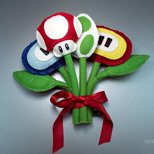 MooPig Gifts